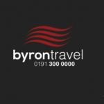Byron Travel Minibus Hire