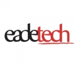 Eadetech Web Design - Essex