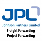 Johnson Partners Ltd