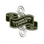 Thornton Lodge Country Retreats