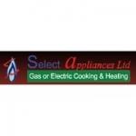 Select Appliances Ltd