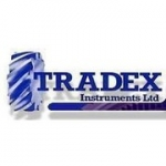 Tradex Instruments Ltd