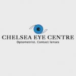 Chelsea Eye Centre