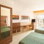 A Aquamarina Hotel 2