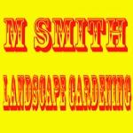 M Smith