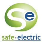 Safe-Electric (Nationwide) Ltd