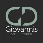 Giovannis Deli Lounge