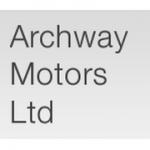 Archway Motors Ltd