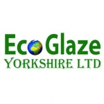 Eco Glaze Yorkshire Ltd