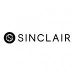 Sinclair Skoda