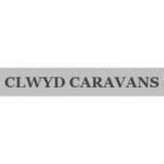 Clwyd Caravans & Leisure Ltd