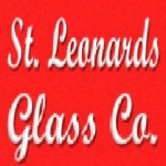 St Leonards Glass Co