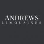 Andrews Limousines