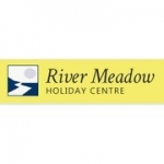 River Meadow Holiday Centre Ltd