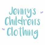 Jenny's Children's Clothing