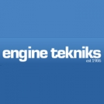 Engine Tekniks