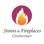 Stoves and Fireplaces of Cheltenham
