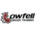 Lowfell Driver Training