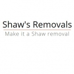 Shaw's Removals