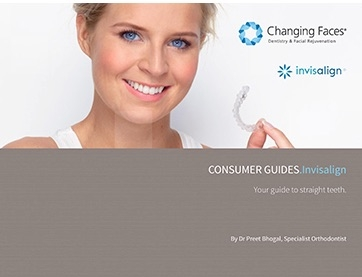 Changing Faces Dentistry & Facial Rejuvenation   Albion Rd, Bradford BD10 9TQ   +44 1274 610738