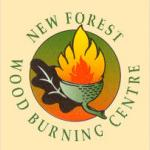 New Forest Woodburning Centre Ltd