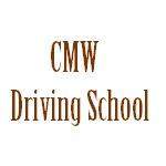 CMW Driving School