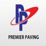 Premier Paving