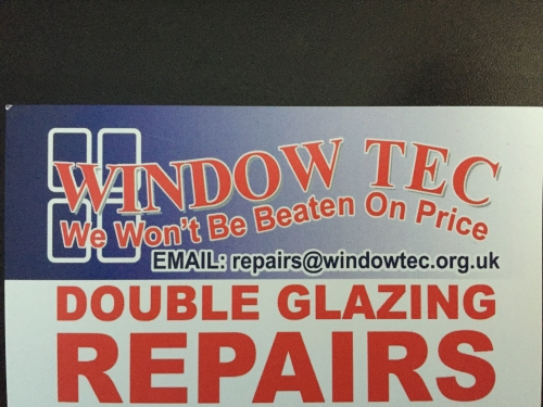 Windowtec Double Glazing Installers  | New Romney, Romney Marsh