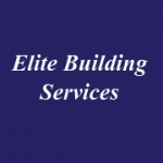 Elite Building Services