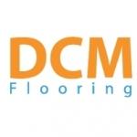 DCM Construction