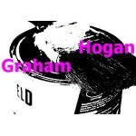 Graham Hogan Painting & Decorating - painters and decorators