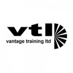 VTL Training Microsoft  / Excel / Adobe Training Nottingham