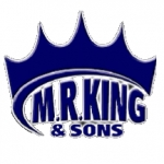 M R King & Sons Ltd.