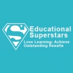 Educational Superstars