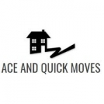 Ace And Quick Moves