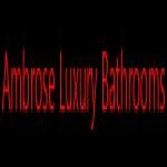 Ambrose Luxury Bathrooms