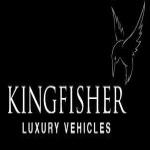 Kingfisher Luxury Vehicles