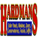 Hardmans Double Glazing Company