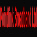 Pointlink Broadband Ltd