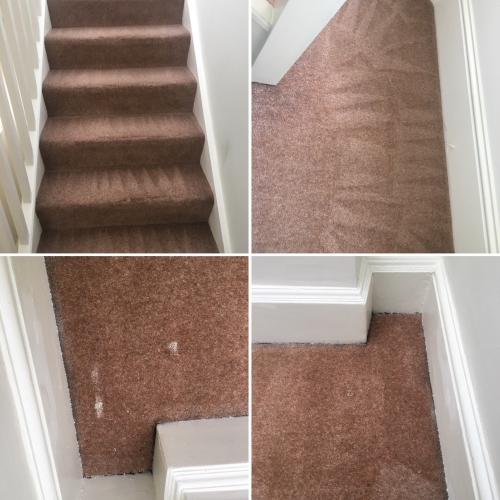 Carpet Cleaning Stain Removal London Canary Wharf
