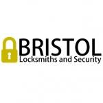 Bristol Locksmiths & Security