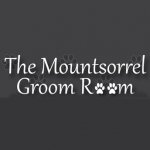 The Mountsorrel Groom Room