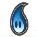 Flame On Boiler Repairs Ltd