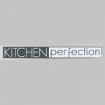 Kitchen Perfection Ltd