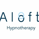 Aloft Hypnotherapy