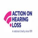 Action on Hearing Loss Cymru