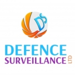 Defence Surveillance Ltd