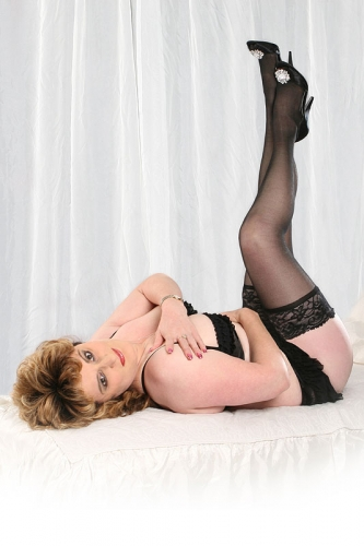 bigcock mature escorts bristol