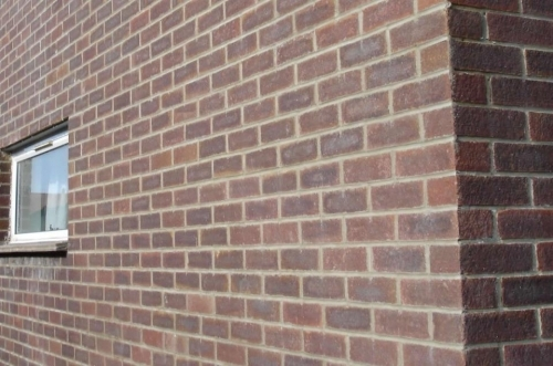fleetwood repointing services barnsley sheffield