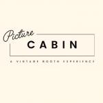 Picture Cabin
